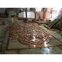 深圳水切割加工瓷砖地砖大理石开条异形切割