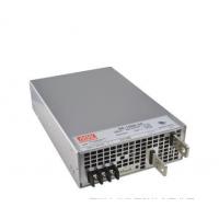 明纬开关电源SE-1500-24