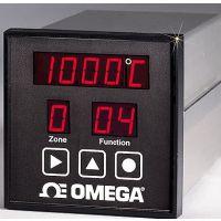 CN616TC2 CN616TC1 温度控制器 Omega欧米茄原装