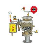 江苏湿式灭火系统,博海消防设备制造(图),湿式灭火系统公司