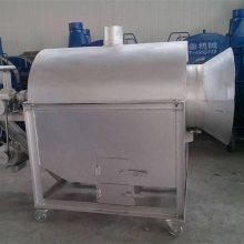 多功能炒货机 板栗 芝麻炒货机 无烟环保炒干货机器
