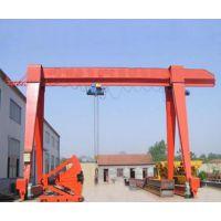 供青海海西门式起重机和海东电动旋臂起重机供应商