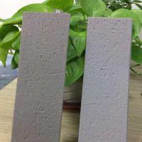贵州软瓷厂家外墙砖旧城改造案例分享