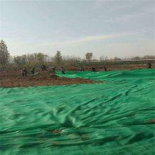 盖煤灰网 绿色盖土网 盖工地网