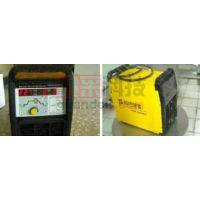 焊接操作机 手工焊机两用 时代逆变式钨极氩弧焊机 WS-500(PNE60-500) 380V