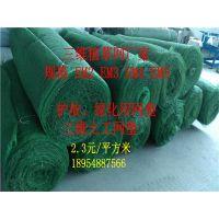 http://himg.china.cn/1/4_761_237708_600_450.jpg