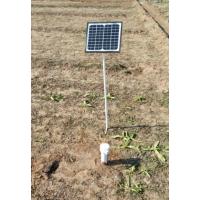 白管QY-800S管式土壤水分测量仪