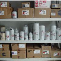 HF35198弗列加PT9414-MPG液压滤清器永清生产替代