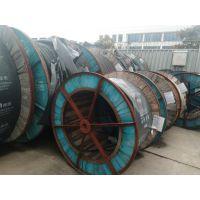 无锡电缆线回收信息网+二手电缆电线市场