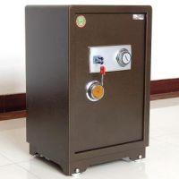 来西安安卓办公家具,厂家专业定制电子密码保险柜,具体可咨询热线:13484588796郭经理