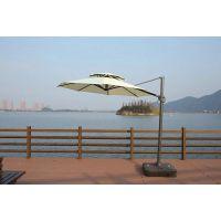 户外遮阳伞3米|大型户外遮阳伞太阳伞厂家销售|西安户外遮阳伞选择陕西必得