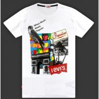 夏季男士T恤韩版男装短袖大码T恤清货纯棉男女半袖批发厂家直批2-10元服装