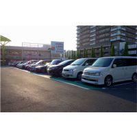 【停车场运营管理】安庆今年建设一批新停车场