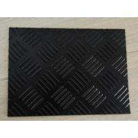 橡胶垫耐油耐磨防滑橡胶板黑色绝缘胶垫加厚减震3/5/10mm工业胶皮