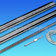 贝勒管水质采样器(PVC材质、特氟龙、304不锈钢材质)型号:JY-1000ML 金洋万达