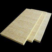 内江8cm厚外墙岩棉吸音板厂家/每平米报价