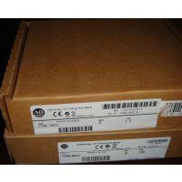AB/CPU 板1747-L531/现货供应