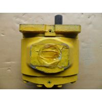 上海厂家专业维修TY320推土机液压泵