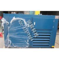太原系列螺杆真空泵 VP系列螺杆真空泵总代直销
