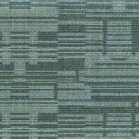 水墨瓷毯拼花 陶瓷地毯砖 地毯砖价格