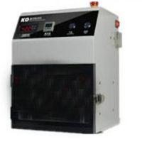 东阳胶高压除泡机真空贴合机 OCA胶高压除泡机真空贴合机原装现货