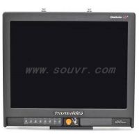 Transvideo CineMonitorHD15 3DViewS 3D立体监视器