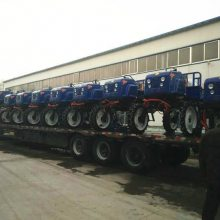 厂家热卖粮田作物全过程喷雾车喷杆式打药车自走式打药车