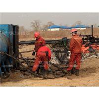 污油提升泵生产,浙江原油泵厂家,石油稠油泵应用,凸轮转子泵型号