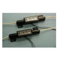代理日本三协sankyo 高压继电器 DPE1AXX-15原装