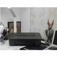 佳能canonTS308彩色喷墨打印机
