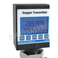 中西dyp 氧变送器 型号:OMD-507-8-2-4库号:M405513