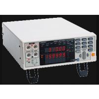出售日置HIOKI 3561 电池测试仪 维修