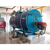 6吨锅炉房设计图6吨锅炉一套多少钱