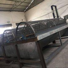 圣嘉马铃薯淀粉机厂家 自动地瓜淀粉机 土豆打粉机 挖掘地瓜的机器价格
