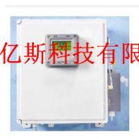 RYS-Q46N氨氮分析仪哪里优惠使用方法