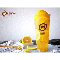 西安冷饮加盟条件,柠檬工坊冷饮品牌加盟