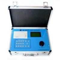 天门精度土壤养分测试仪TPY-7PC土壤养分分析仪总代直销