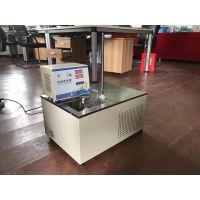聚同卧式低温恒温水浴槽DCW-0510技术参数