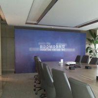 舞台搭建租赁公司 上海佳宗提供专业设备租赁服务
