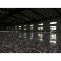安化县、桃江县、南县、沅江市水磨石地面翻新——厂房旧地面起灰处理