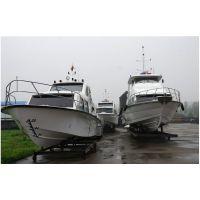 阿尔泰 江苏大规模铝合金型材厂家 生产高品质船舶铝型材