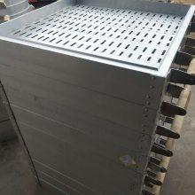 供应特厚铝蒸笼 馒头房圆蒸笼 馒头笼屉 50直径圆蒸笼