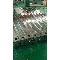 激光焊接加工、真空电镀表面处理加工、不锈钢管加工