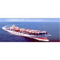 广州到山东海运物流专线/船期与价格