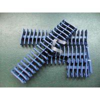 上海苍燕 900突肋 模块式网带 塑料网带