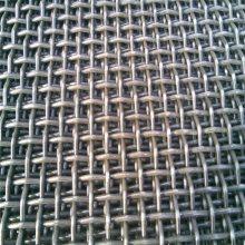 包头矿筛网 安平轧花网厂家 重型轧花网价格