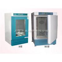 小型生化培养箱,液晶显示生化培养箱,生化培养箱