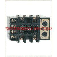 特价韩国三和EOCR-SS1-60N电动机保护器-苏州杰亦洋