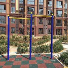 长沙市户外健身器材沧州奥博,肩关节训练器健身器材厂价批发,生产商