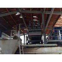 猪场废水处理设备,宁波宏旺水处理设备